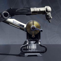automation-1917694_1920